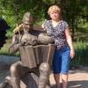 Мила, 63, г.Люберцы