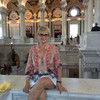 Galya, 51, Las Vegas