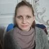 Татьяна, 30, г.Чернигов