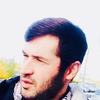 Ali, 28, г.Архангельск