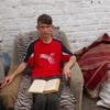 Руслан, 38, г.Коростень