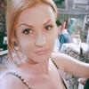 Светлана, 36, г.Николаев