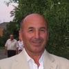 Борис, 57, г.Майкоп
