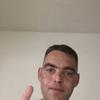 Павел, 38, г.Ришон-ле-Цион