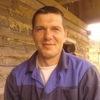 Юрий, 43, г.Краснокаменск