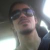 Eser Gabriel, 34, г.Кампинас