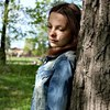 Марина, 19, г.Дрезна