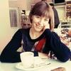 Катя Леу-, 34, Вінниця