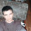 Костя, 32, г.Русский Камешкир