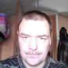 igor, 46, г.Шадринск