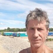 Саша, 45, г.Сургут