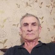 Александр 57 Барнаул