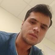 САНДЖАР, 24, г.Омск