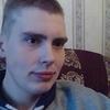 Алексей, 25, г.Валдай