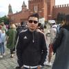 Sabit, 23, г.Москва