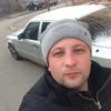 Виктор, 27, г.Павлодар