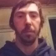Алексей, 27, г.Омск