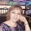 Nina, 36, г.Актобе (Актюбинск)