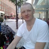 Михаил, 44, г.Торонто