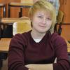 Даша, 26, г.Новомосковск