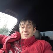 Гарик, 33, г.Симферополь