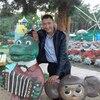 Фёдор, 33, г.Якутск