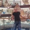 Ibo Ibo, 38, г.Дубай