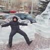 Денис, 37, г.Белово