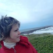 Марина, 36, г.Липецк