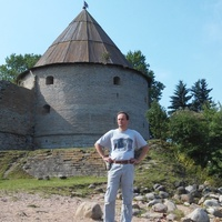 Антон, 49 лет, Лев, Екатеринбург