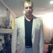 Виталик, 46, г.Чегдомын