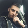 Валентин, 23, г.Киев