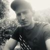 Aleksey, 31, Krasnogorsk