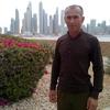 Джоник, 44, г.Дубай