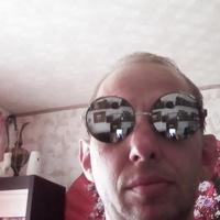 Александр, 45 лет, Овен, Минск