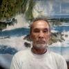 Zaxar, 63, г.Благовещенск