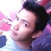 Andre, 30, г.Джакарта