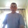 Дима, 30, г.Алчевск