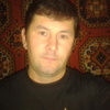 эльдар, 41, г.Раздольное