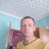 Олег, 36, г.Крыловская
