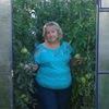 svetlana Nasyrova(Dash, 62, Belebei
