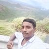 Mahesh, 27, Tiruchchirappalli