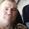Олег, 53, г.Спасск-Дальний