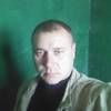 юрик, 32, г.Гродно