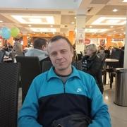 Сергей 46 Воронеж