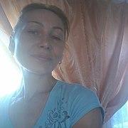 Алёна, 47, г.Новодвинск