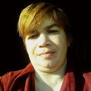 Наталья, 30, г.Лисичанск