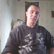 Андрей 30 Гагарин