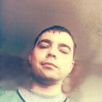 Алексей, 29 лет, Рыбы, Санкт-Петербург