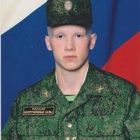 Денис, 28 лет, Скорпион, Мурманск